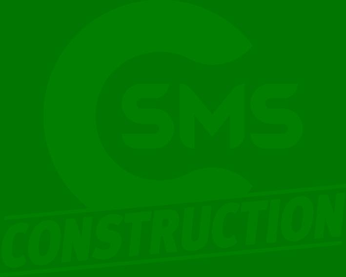 Entreprise BTP Grenoble - SMSC Construction